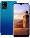 Unlocked Cell Phones, s10pro-s20pro+ 3G (WCDMA:850/2100MHZ) Android Smartphone, 6.26inch IPS Full-Screen, 3G Dual SIM,2GB RAM 16GB ROM, MTK Quad Core (Blue)