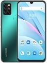 UMIDIGI A9 Pro Unlocked Cell Phones 6.3″ FHD+ Full Screen, 4150mAh High Capacity Battery Smartphone with AI Matrix Quad Camera, Dual SIM Phone (8+128GB, Forest Green).