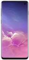 Samsung Galaxy S10, 128GB, Prism Black – For Verizon (Renewed)